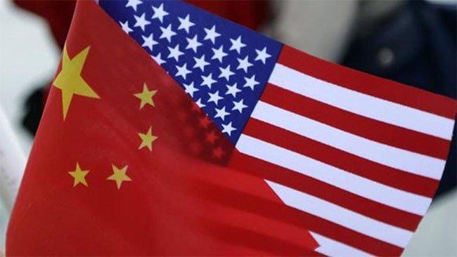 Çin ticaret savaşlarında ABD'yi suçladı: Geri adım atmayacağız