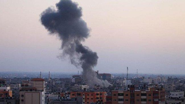 Kremlin'den Trump'a İdlib yanıtı