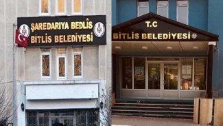 Kürtçe tabelayı kaldıran AK Parti'li başkandan açıklama