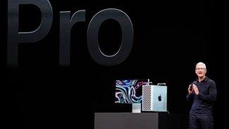 Apple, bugüne kadarki en güçlü Mac Pro'yu tanıttı! İşte fiyatı