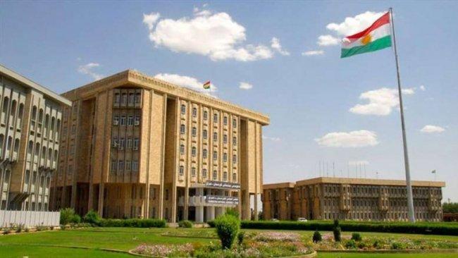 Bugün Kürdistan Parlamentosu'nun kuruluş yıldönümü
