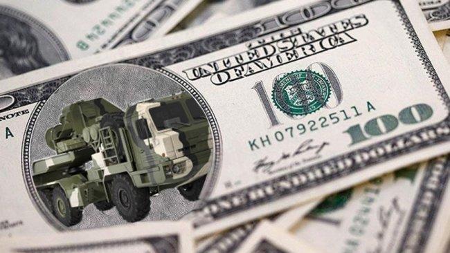 Emin Çapa: Dolardaki düşüş S-400'lerin iptal edileceğinin sinyali