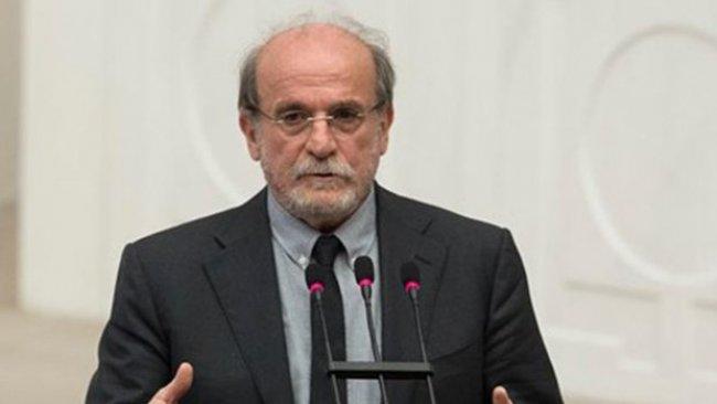 'Kürt seçmen HDP'nin seçim stratejisini destekleyecektir'