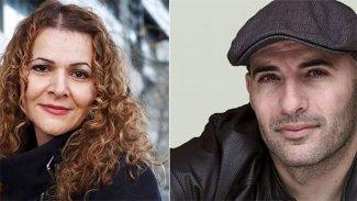 İki Kürt Danimarka Parlamentosuna seçildi