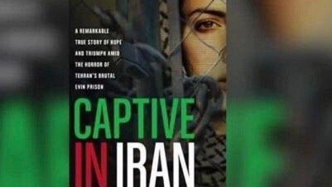 İran'ın idam ettiği Kürt kadının hayatı kitaplaştırıldı