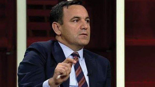 Sözcü Yazarı: AK Parti bir karar verse; Kürdistan var mı yok mu?