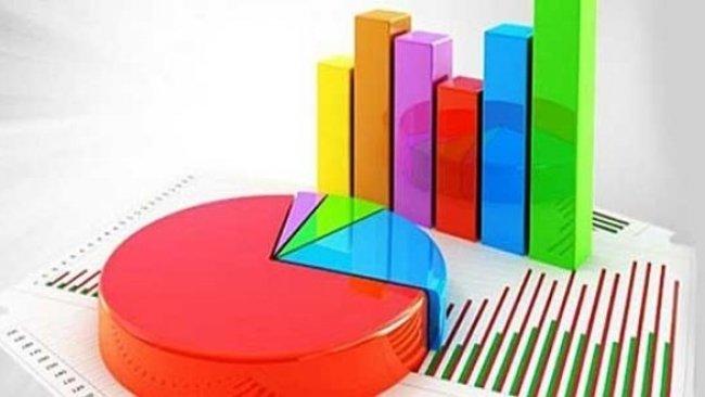 4 araştırma şirketinden yeni 23 Haziran tahminleri