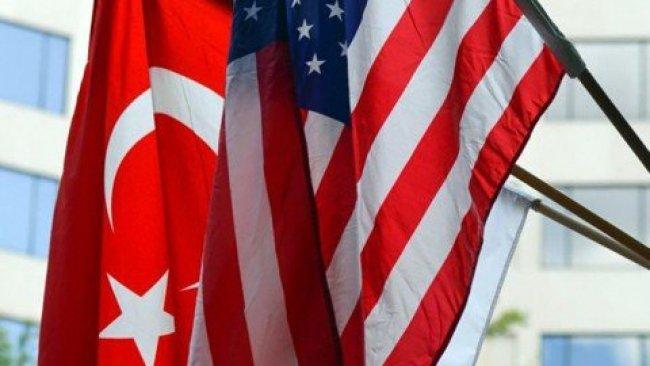 ABD'den Türkiye'ye 2 ay süre
