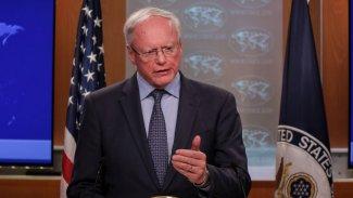 ABD-Türkiye ve DSG arasında uzlaşma sağlandı
