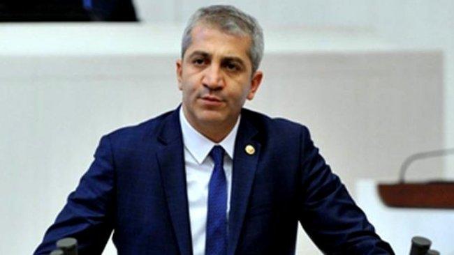İYİ Parti'den Yıldırım'a 'Kürdistan' tepkisi