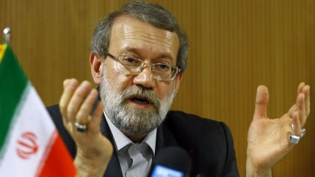 İran'dan Fransa ve AB'ye tepki