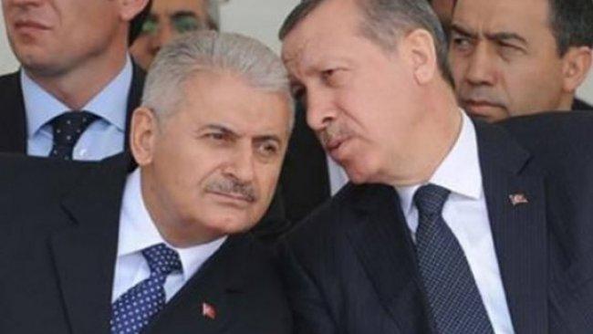 Ak Parti'den 23 Haziran seçimi öncesi 'Erdoğan' kararı...