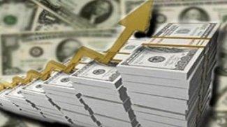 Dolar yükseliyor...Gözler ekonomi gündemi ve İstanbul seçimlerinde