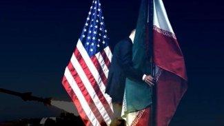 Katar'dan ABD ve İran'a çağrı: Doğacak sonuçlardan kaygılıyız