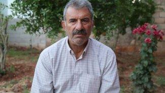 Öcalan'ın kardeşi İmralı'daki görüşmeyi anlattı