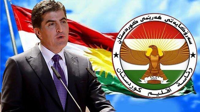 PAK: Neçirvan Barzani Kürdistan'ın geleceğinde tarihi bir rol oynayacaktır