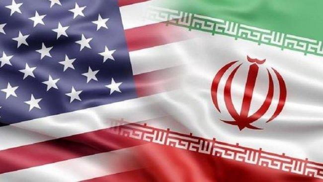ABD'den İran'a yeni yaptırım kararı