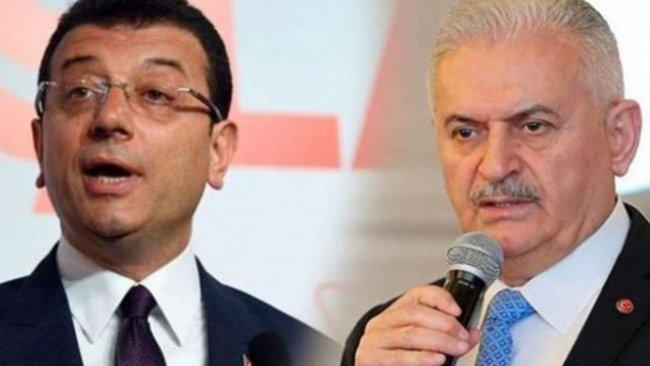 AREDA'dan seçim anketi: İstanbul'da kim önde