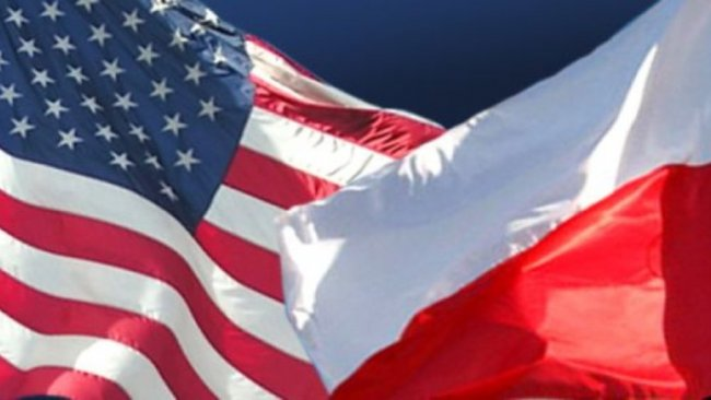 ABD'den Polonya'daki askeri varlığını arttırma kararı