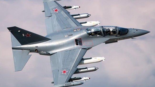 Rusya: İdlib'i Türkiye'nin verdiği koordinatlarla vurduk