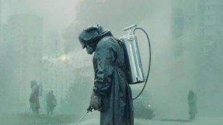 Rusya'da Komünist Parti Çernobil dizisine erişim engeli istedi