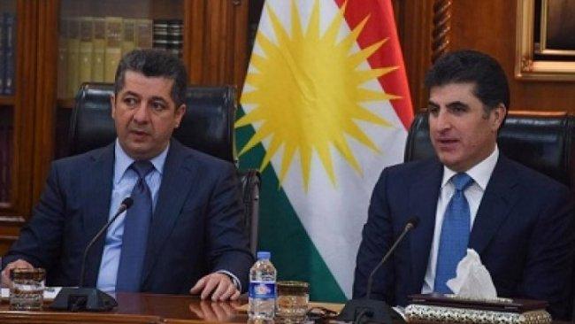 Kürdistan'da hükümeti kurma süreci nasıl işleyecek?