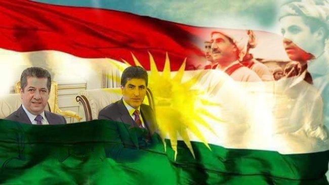 Barzaniler: Dini liderlikten modern devlet inşasına
