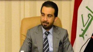 Irak Parlamento Başkanı'na Suikast Girişimi