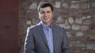 Demirtaş'ın avukatından tahliye haberlerine ilişkin açıklama