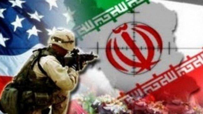 İran ve Amerika arasında savaş çıkarsa…