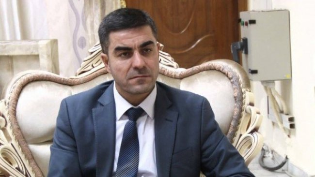 Rebvar Talabani: Kerkük İl Meclisi toplantısı anlaşmaya bağlı
