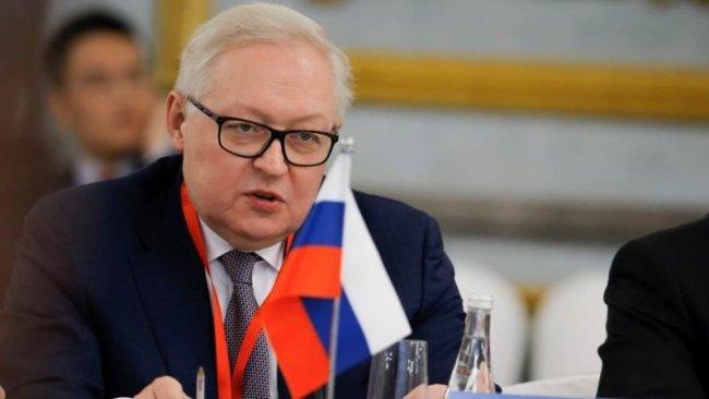 Rusya: ABD İran ile savaşmak istemiyorsa…