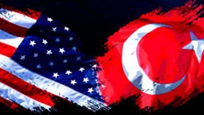 Türkiye'den ABD'nin S-400 mektubuna yanıt