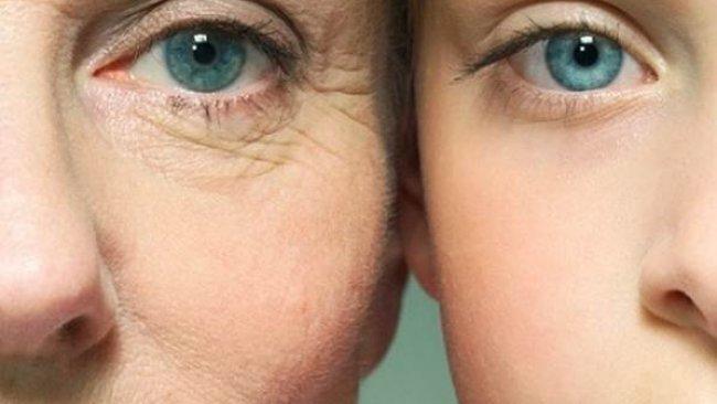 Yaş dilimleri değişti… 18-65 yaş arası artık genç sayılıyor