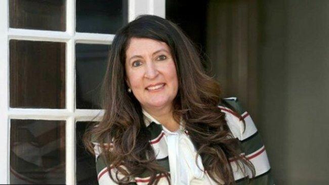 ABD'de bir ilk: Kürt Kadın diplomat büyükelçi oldu