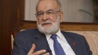 Karamollaoğlu: Kürtçe, Kürtlerin taleplerine göre olmalı