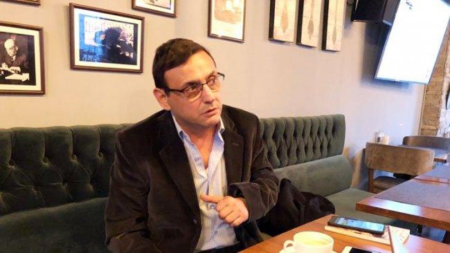 Konsensus Araştırma Başkanı: Son seçimin küçük bir farkla bittiği unutulmamalı