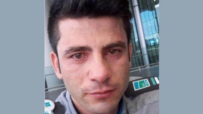 'Kürt olduğumuzdan dışlandık' diyen genç Mardin'de toprağa verildi