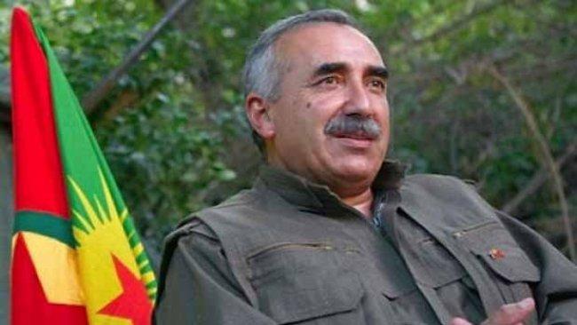 PKK'den 23 Haziran açıklaması.. 'Mektup' tartışması yer almadı!