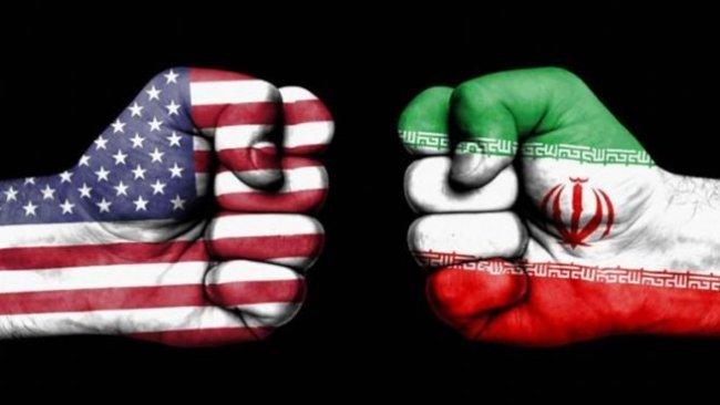 İran'dan uyarı: ABD saldırırsa sert karşılık veririz