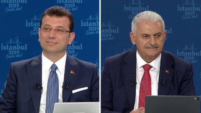 Seçime saatler kala son anket: Avrasya araştırma aradaki farkı açıkladı