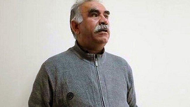 Kulis: Öcalan'ın mektubu HDP'de nasıl tartışıldı?