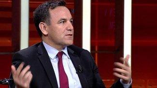 Zeyrek: Ali Babacan yeni parti için harekete geçti
