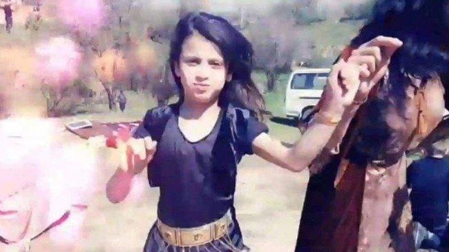 Dilin Welid'in katiline idam cezası