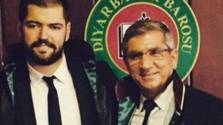 Diyarbakır'da öldürülen Avukat Armanç Arkaş'a ilişkin yeni gelişme