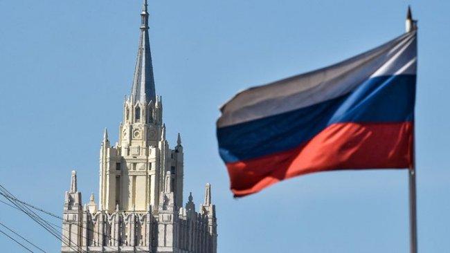 Rusya Parlamentosu INF kararını onayladı