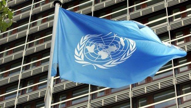 BM, İran'dan resmi bir mektup almadık