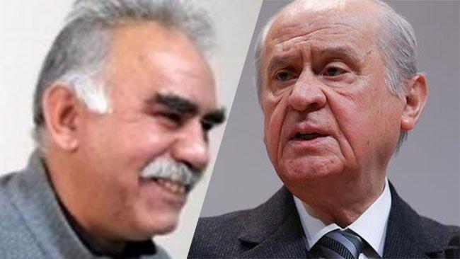 Öcalan'ın mektubu ve 23 Haziran sonrası MHP'yi ne bekliyor?