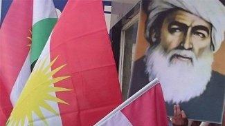 PAK Diyarbakır'da Şeyh Said ve arkadaşlarını andı
