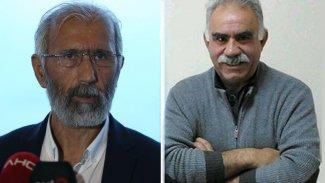 Şeyhmus Özzengin: Ali Kemal Özcan ve Abdullah Öcalan Stratejisi!